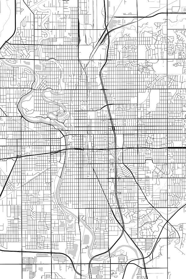 Wichita Kansas Usa Light Map by Jurq Studio on kansas school map, kansas hwy map, kansas cheyenne bottoms map, kansas electric map, united states map, kansas wall map, hays kansas map, missouri map, kansas nebraska map, kansas state map, kansas driving map, kansas farm map, nebraska state map, larned kansas map, kansas transportation map, ks map, kansas turnpike map, kansas map to scale, kansas star chart, kansas town map,