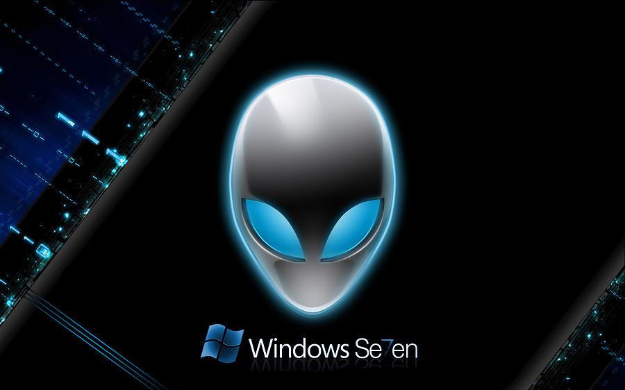 Windows Digital Art - Windows by Dorothy Binder