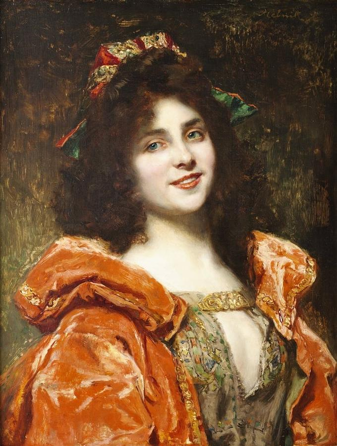 Image result for renaissance woman