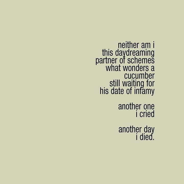 Poetry Digital Art - Obras by Paul Corpus