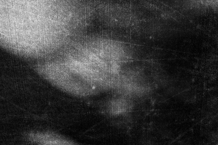 Granular Digital Art