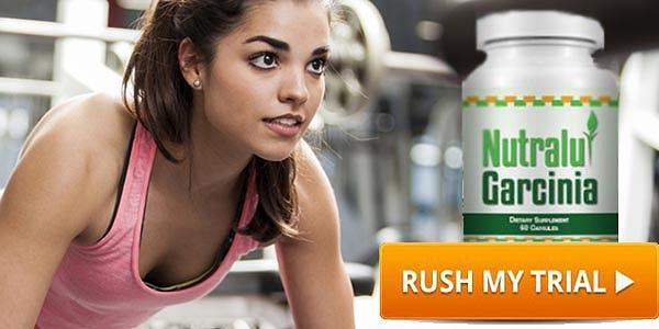 where to buy rush nutra garcinia cambogia