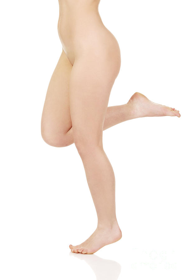Legs pictures girl Photo of