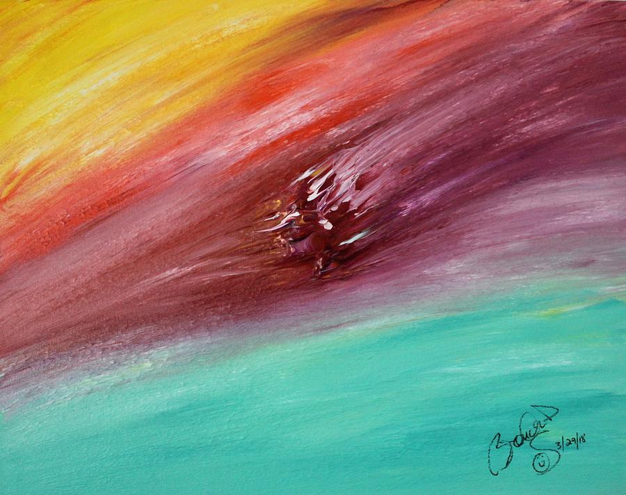 Masterpiece Collection by Brenda Basham Dothage