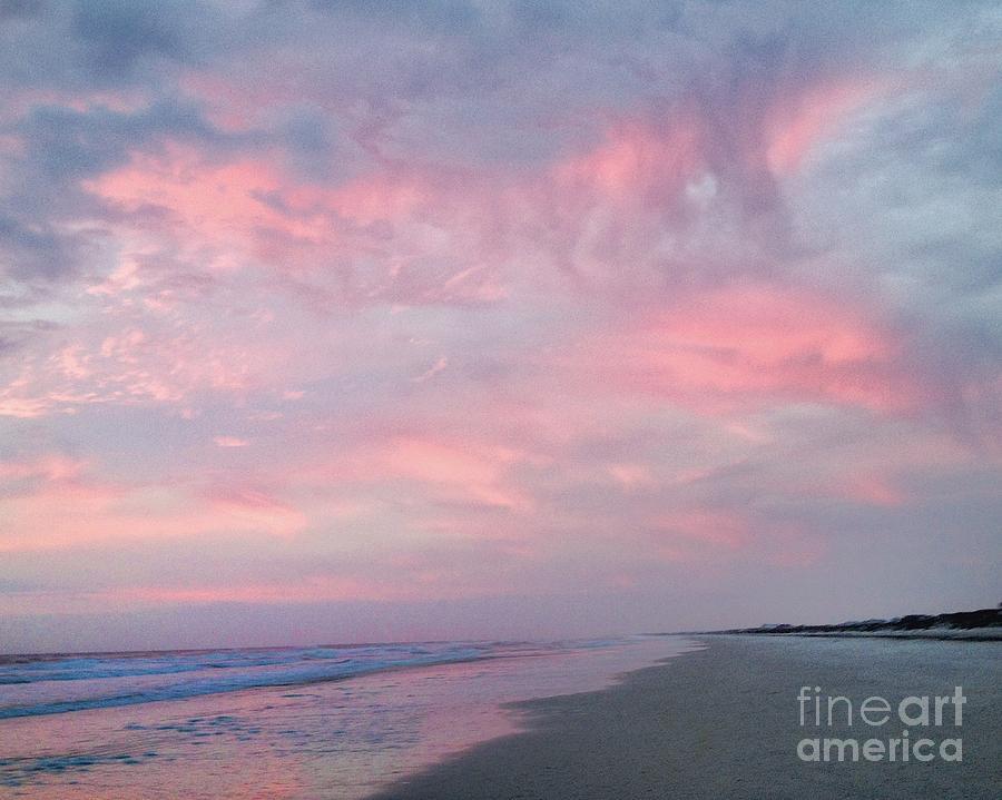 Pretty in Pink by LeeAnn Kendall