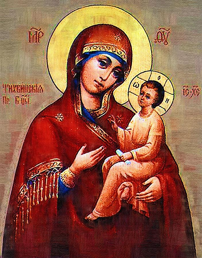 saint marie single christian girls Saints who were married – page 1 blessed marie-louise-élisabeth de lamoignon de dolé de champlâtreux pope saint agatho.