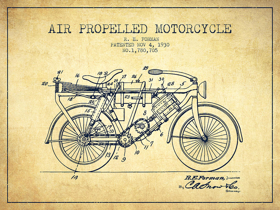 Acorn as well Schemview besides Rca moreover Alpine Wiring Diagram in addition 1930 Air Propelled Motorcycle Patent Vintage Aged Pixel. on vintage radio schematics