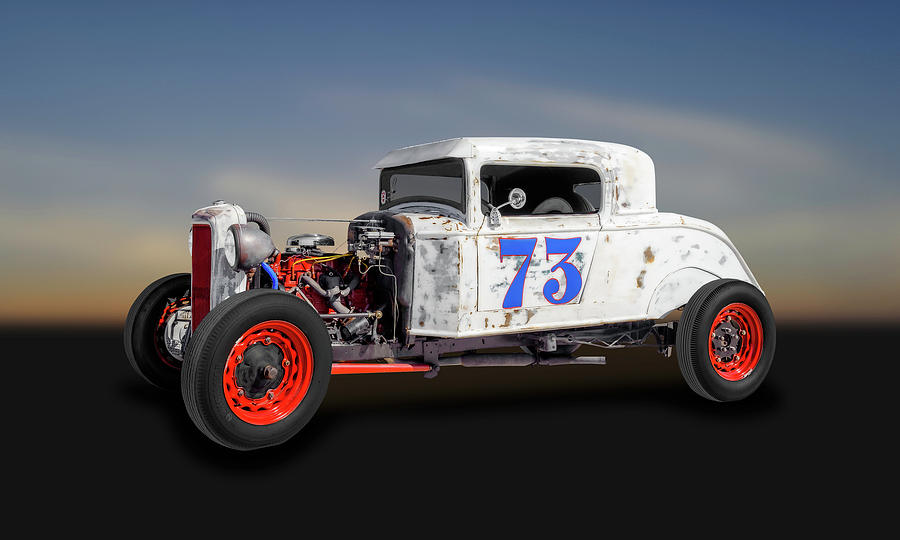 Chevy 3 3 >> 1931 Chevy 3 Window Coupe Rat Rod 31chevyrr167834 1931