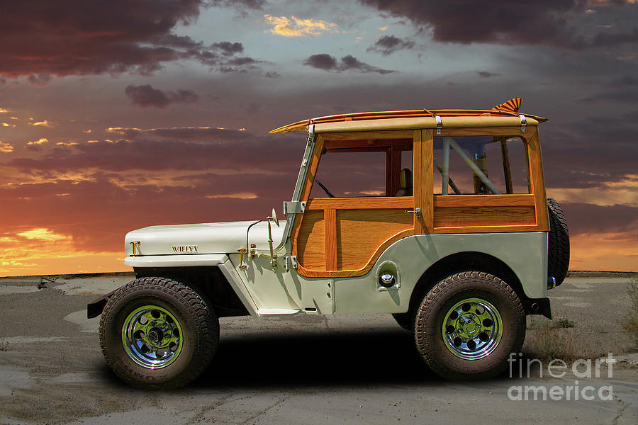 1951-willys-woody-jeep-with-surfboards-n