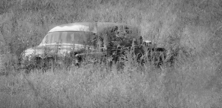 1953-buick-roadmaster-september-field-b-