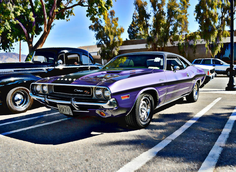 1970 dodge challenger photograph by glenn mccarthy art and photography glenn mccarthy photograph 1970 dodge challenger by glenn mccarthy art and photography sciox Image collections