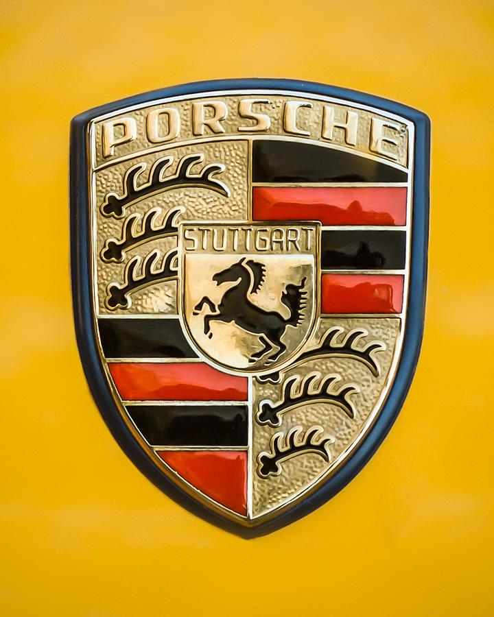 козерог логотип машин щит порше картинки леонтьев