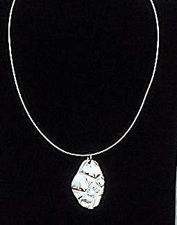 Jewelry Jewelry - Untitled by Eleanor Love