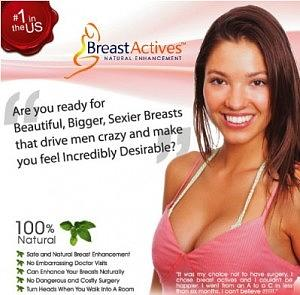 2016 Breast Actives Review Sculpture By 2016 Breast Actives Review
