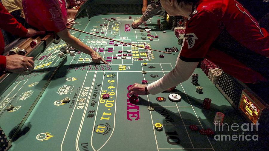 Parx pa poker tournaments