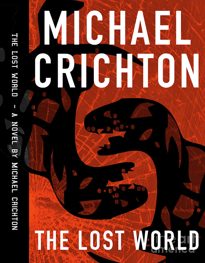 Michael Crichton state of fear review
