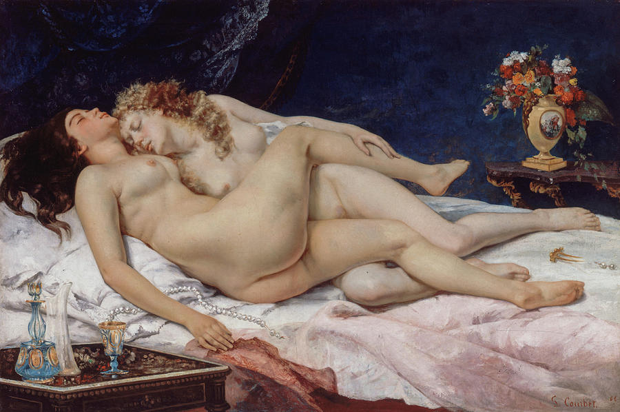 Larissa reis nude