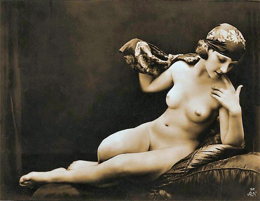 Erotic fremont massage