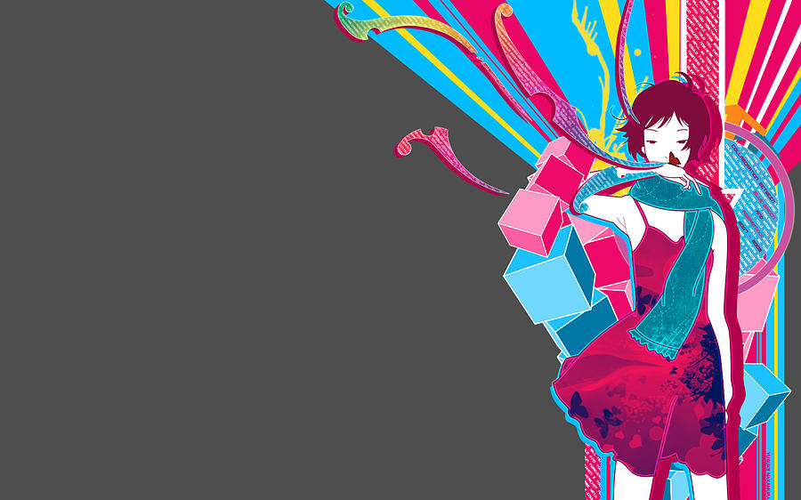 Women Digital Art - Women by Dorothy Binder