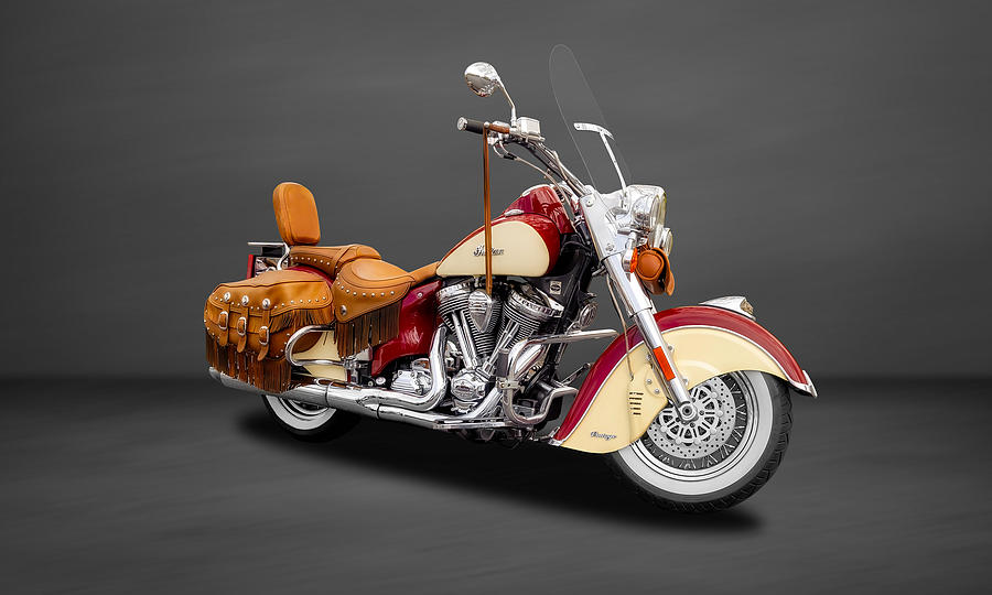 Indian Chief Vintage >> 2010 Indian Chief Vintage Motorcycle 2010indian22 2010
