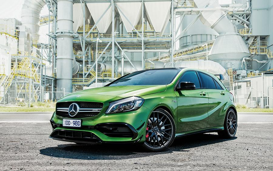 https://images.fineartamerica.com/images/artworkimages/mediumlarge/1/2016-mercedes-benz-a-class-a45-amg-4matic-2-alice-kent.jpg