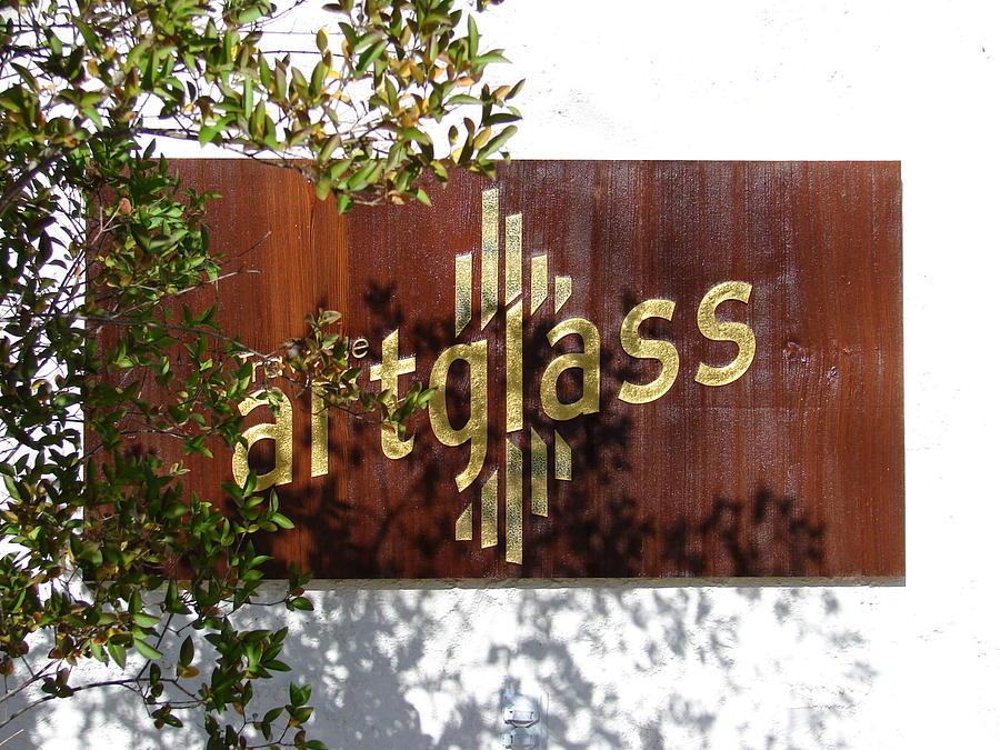 231-534-5662 Glass Art by Call Traverse Artglass