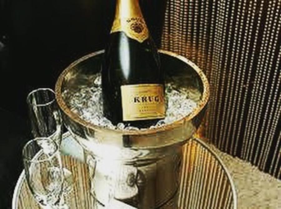 Krug Photograph - Instagram Photo by Gamikin Youtuber