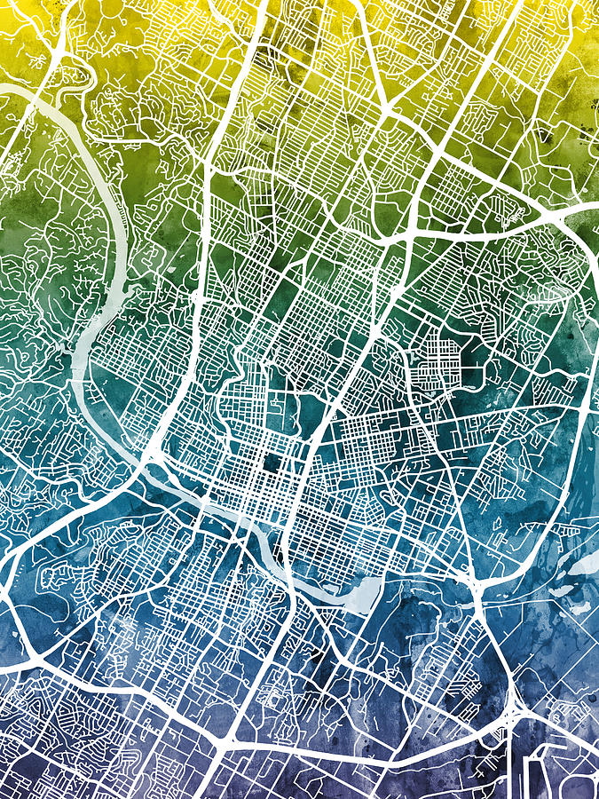 Austin Texas City Map on city of ada ok map, city of bowling green ky map, city of santa fe nm map, city of harahan la map, city of los angeles ca map, city of stuart fl map, city of concord nc map, city of grand forks nd map, city of long beach ca map, city of manchester nh map, city of bismarck nd map, city of green bay wi map, city of caldwell id map, city of apache junction az map, city of ann arbor mi map, city of darien ct map, city of battle creek mi map, city of dubois pa map, city street maps austin texas, city of sault ste marie mi map,
