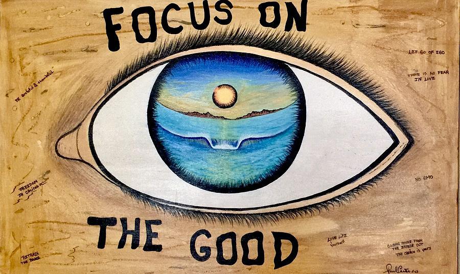 3-focus-on-the-good-paul-carter.jpg