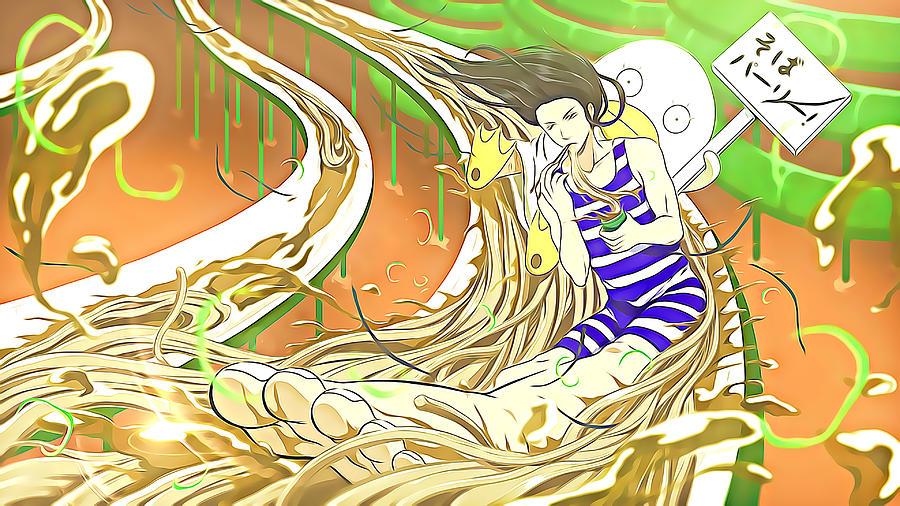 28+ Gintama App Ios Images