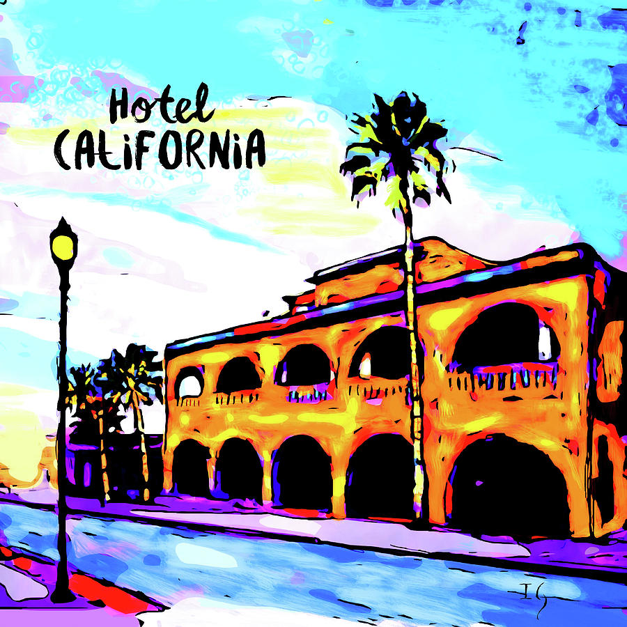 hot-california-pussy
