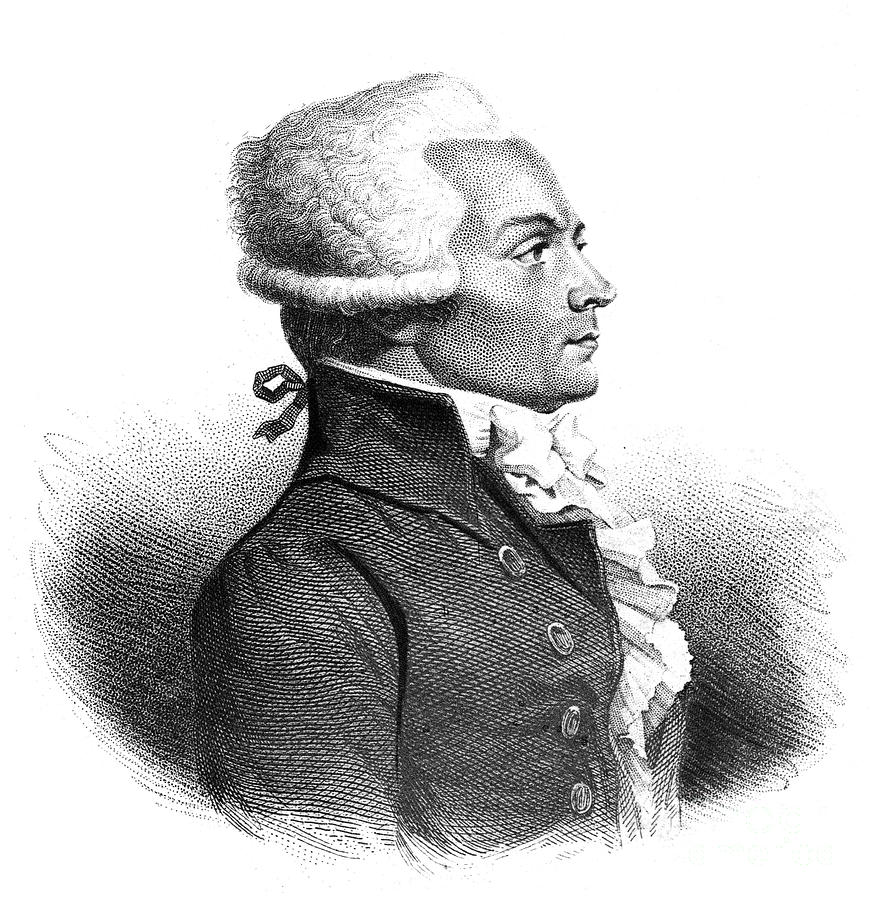 the reason behind the terror of maximilien robespierre The leaders under robespierre who created a defense system for leader of the committee of public safety and creator of the re a corrupt and weak dictatorship that ruled france from 1795-17.
