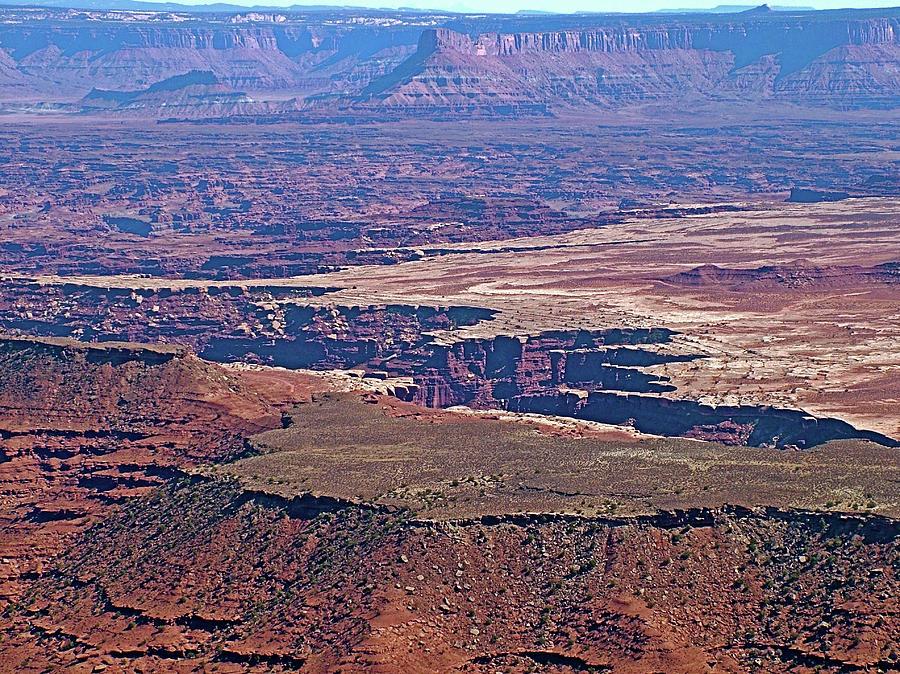 """Résultat de recherche d'images pour """"buck canyon overlook"""""""