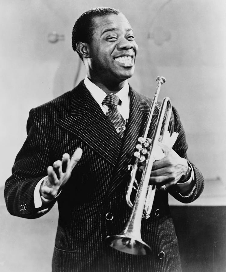 4-louis-armstrong-1901-1971-african-ever