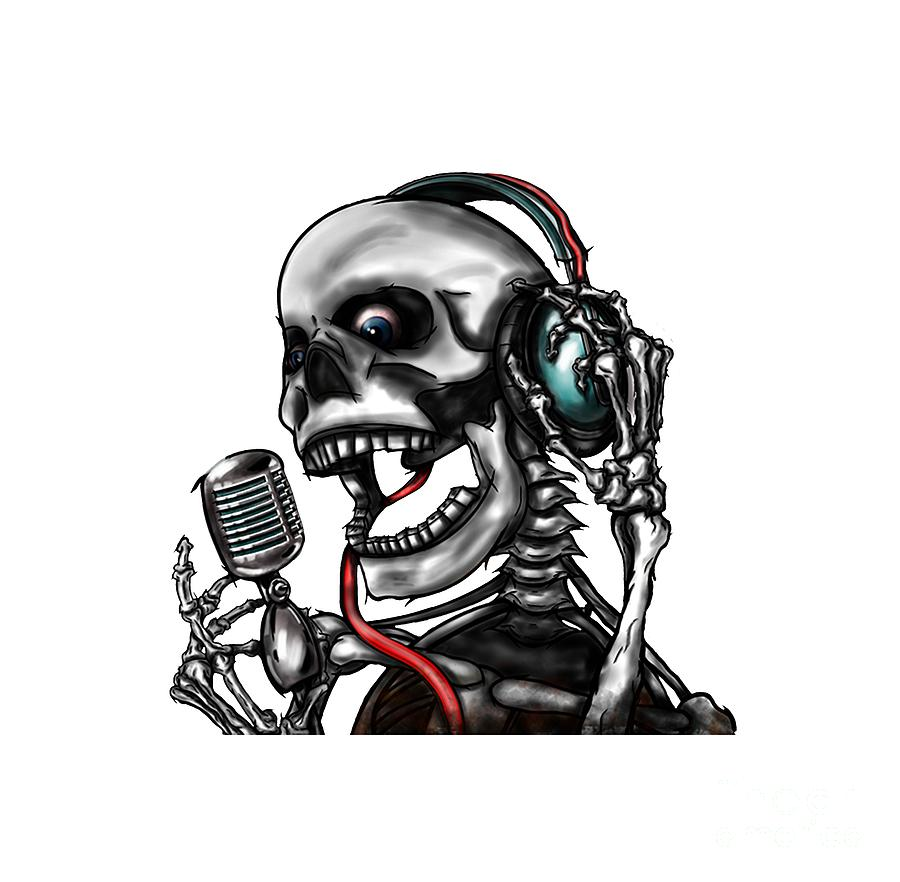 music hasna