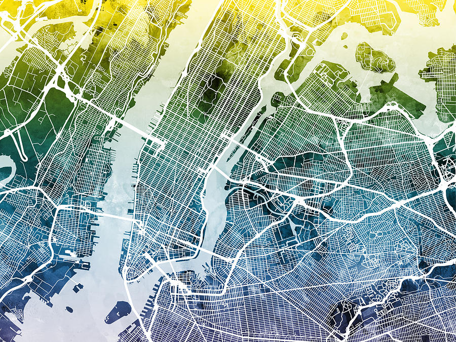 New York City Street Map Manhattan New York City Map on midtown manhattan, harlem map manhattan, interactive nyc subway map manhattan, map of upper manhattan, e train map manhattan, nyc bus map manhattan, upper west side map manhattan, eataly manhattan, detailed map of manhattan, walking map of manhattan, times square map manhattan, bronx map manhattan, printable map of manhattan, theatre district map manhattan, long island map manhattan, full map of manhattan, united states map manhattan, yonkers map manhattan, map of downtown manhattan, tourist map of manhattan,