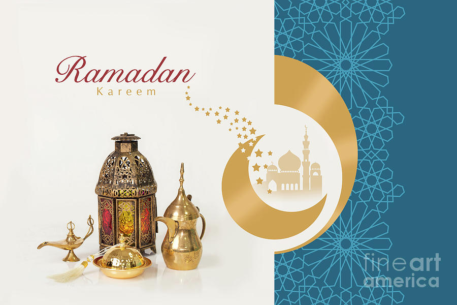 Ramadan greeting card unique lantern photograph by mohannad alnahlawi ramadan photograph ramadan greeting card unique lantern by mohannad alnahlawi m4hsunfo
