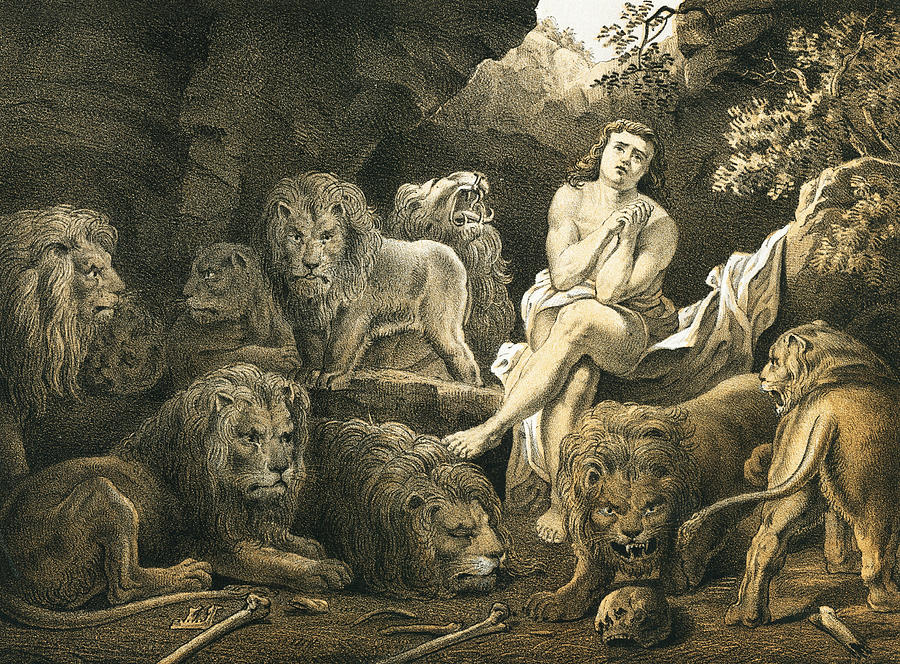 nude-at-the-lions-den