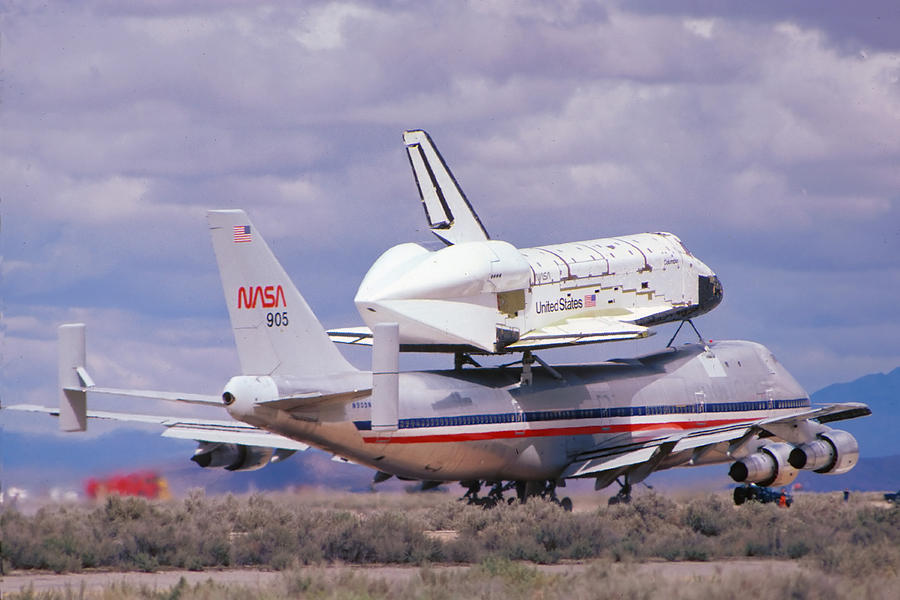 usa space shuttle columbia - photo #40