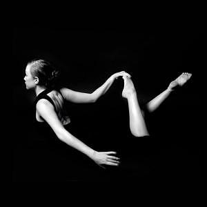 Dance Photograph - Untitled by Kelly Stachura