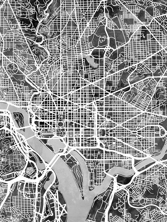 Washington Dc Street Map on austin map art, toronto map art, south dakota map art, sf map art, wv map art, idaho map art, tennessee map art, massachusetts map art, arkansas map art, virginia map art, colorado map art, new jersey map art, nebraska map art, az map art, wisconsin map art, baltimore map art, atlanta map art, mississippi map art, la map art, sc map art,