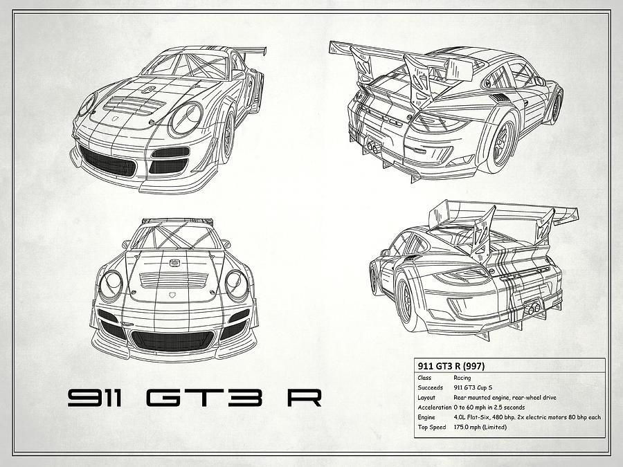 Atemberaubend Blueprint Auto Wert Fotos - Elektrische ...