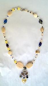 Costume Jewelry Jewelry by Liz Montoya