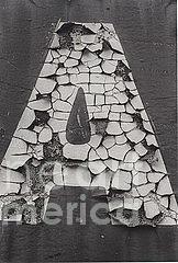 Americana Photograph - A  by Billy Tucker