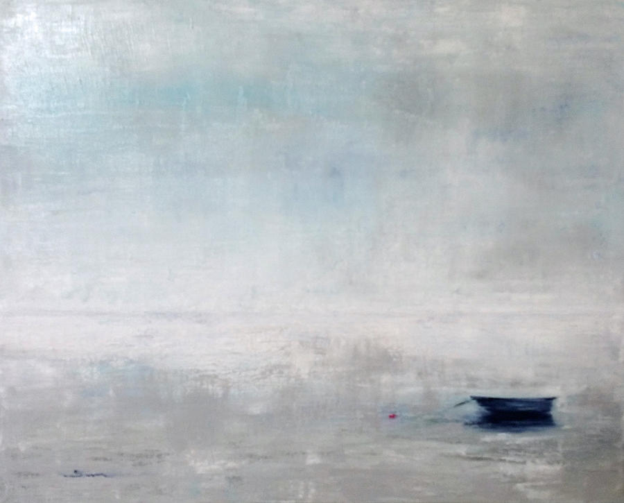 Image result for fog paintings