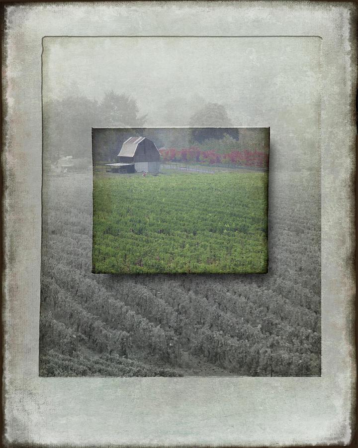 A Noir Tale by Jeffrey Jensen