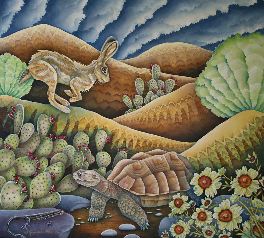Image result for aesop painting