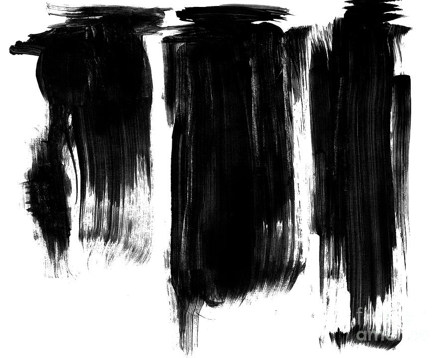 Abstract Art Purpose Mixed Media By Catia Keck