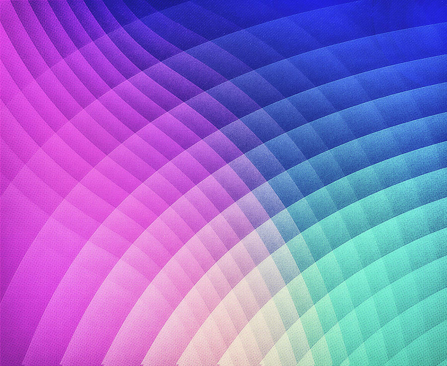 Abstract Colorful Art Pattern Ltbg Low Poly Texture Aka Spectrum Bomb  Photoshop Colorpicker by Philipp Rietz