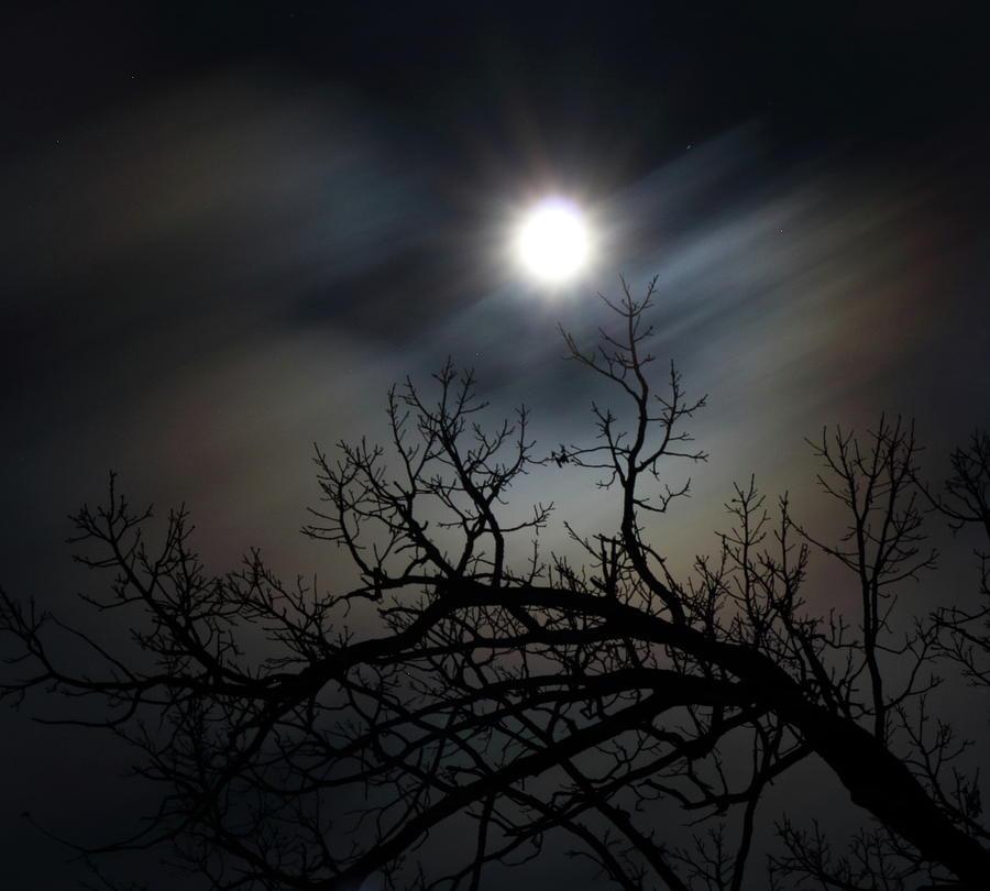 Kết quả hình ảnh cho abstract moon